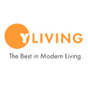 Y-Living Coupons and Promo Codes