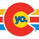 YoColorado Coupons and Promo Codes