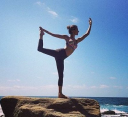 Yoga Clothing For You Coupons and Promo Codes