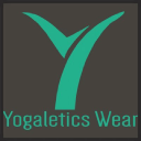 yogaleticswear.com Coupons and Promo Codes