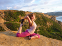 Yoga Paws Coupons and Promo Codes