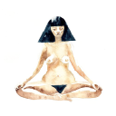 Yoga Prints by Marie Jrgensen Coupons and Promo Codes