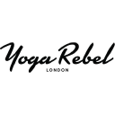 yogarebel.com Coupons and Promo Codes