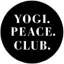yogipeaceclub.com Coupons and Promo Codes