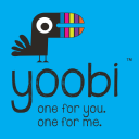 yoobi.com Coupons and Promo Codes