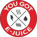 yougotejuice.com Coupons and Promo Codes
