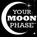 YourMoonPhase Coupons and Promo Codes
