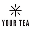yourtea.fr coupons and promo codes