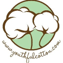 youthfulcotton.com Coupons and Promo Codes