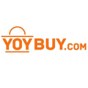 YOYBUY.com Coupons and Promo Codes