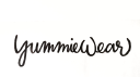 yummiewear.com Coupons and Promo Codes