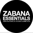ZABANA ESSENTIALS Coupons and Promo Codes