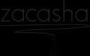 ZACASHA Coupons and Promo Codes