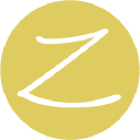 Zaccys Limited Coupons and Promo Codes