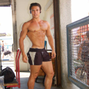 Zack Palmisano Coupons and Promo Codes