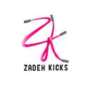 Zadeh Kicks Coupons and Promo Codes
