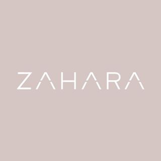 Zahara Cosmetics Coupons and Promo Codes