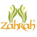 zahrahusa.com Coupons and Promo Codes