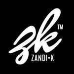 zandik.com Coupons and Promo Codes