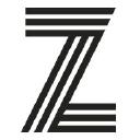 ZANZAN Coupons and Promo Codes