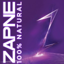 Zapne Coupons and Promo Codes