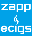 zappecigs.co.uk Coupons and Promo Codes
