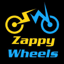zappywheels.com Coupons and Promo Codes