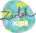 zarlakkids.com.au Coupons and Promo Codes