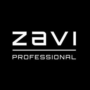 zavi.com.au Coupons and Promo Codes