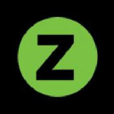 Zavvi US Coupons and Promo Codes