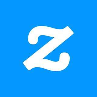Zazzle Coupons and Promo Codes