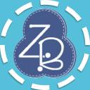 zazzybandz.com Coupons and Promo Codes