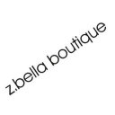 Z.Bella Boutique Coupons and Promo Codes