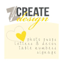 Zcreatedesign Coupons and Promo Codes
