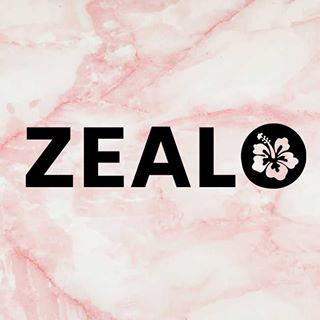 ZEALO Coupons and Promo Codes