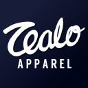 zealoapparel.com Coupons and Promo Codes