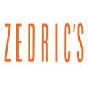 Zedric's Coupons and Promo Codes