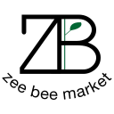 Zee Bee Market Coupons and Promo Codes