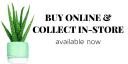 zenlivingmornington.com.au Coupons and Promo Codes