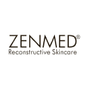 ZENMED Skin Care Coupons and Promo Codes