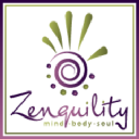 Zenquility . Coupons and Promo Codes