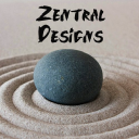 zentraldesigns.com Coupons and Promo Codes