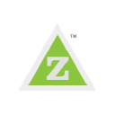 zenzle.com Coupons and Promo Codes