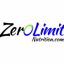 Zero Limit Nutrition Coupons and Promo Codes