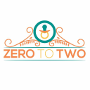 zerototwo.com Coupons and Promo Codes