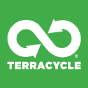 TerraCycle Coupons and Promo Codes