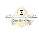 zevallosshoes.com Coupons and Promo Codes
