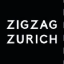 zigzagzurich.com Coupons and Promo Codes