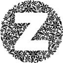 zingorganics.co.uk Coupons and Promo Codes
