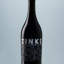 Zinke Wines Coupons and Promo Codes